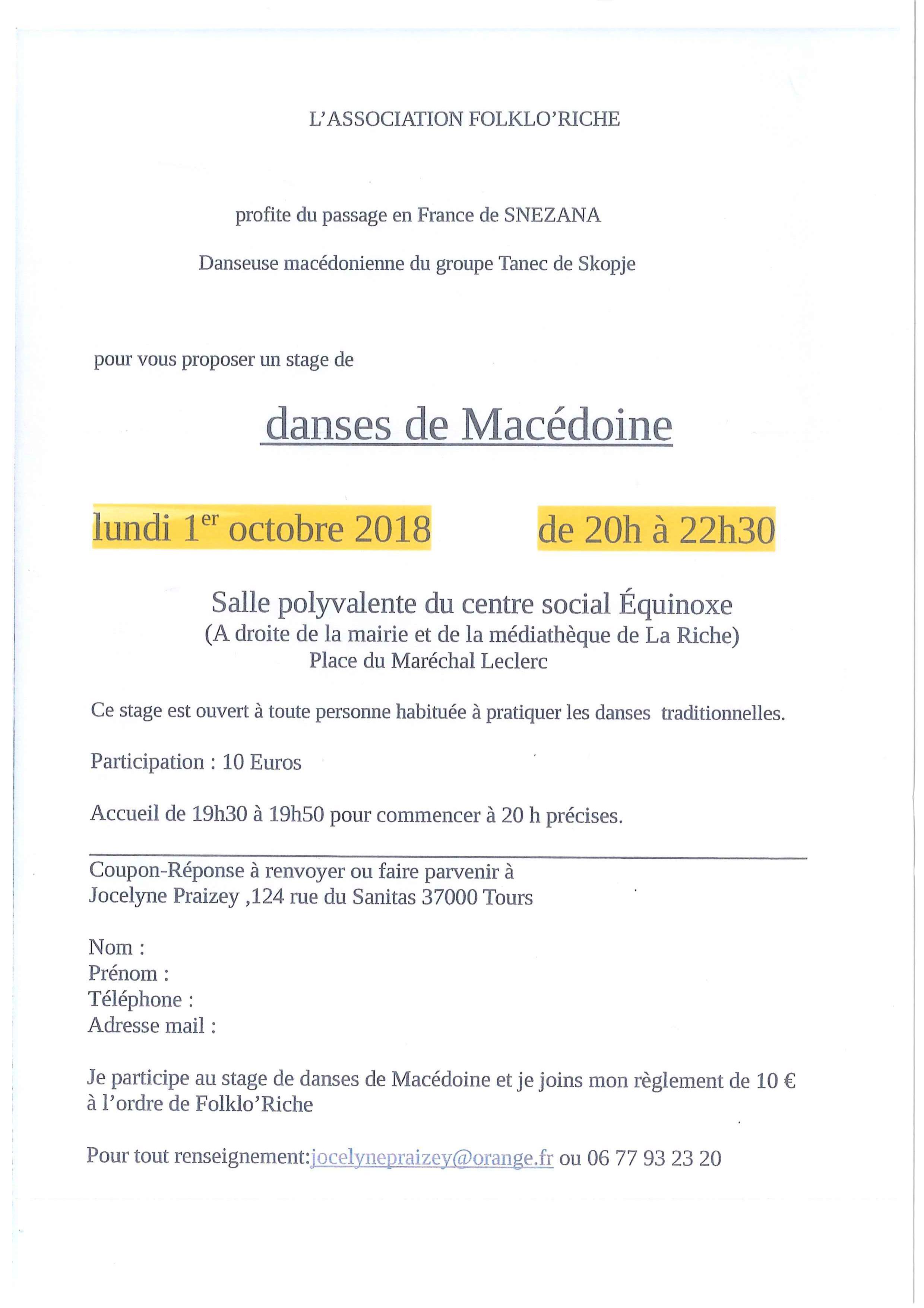 9f4530586e8 Salle polyvalente Equinoxe Contact   jocelynepraizey orange.fr ...